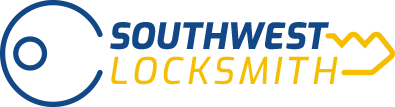 South West Locksmith