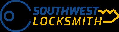 South West Locksmith
